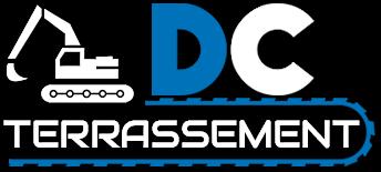 DC Terrassement - Terrassement